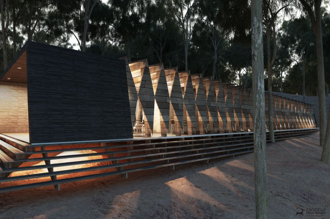 libya_design_Office_pavilion_03