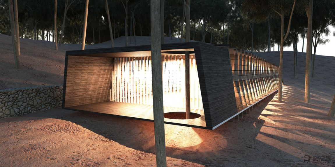 libya_design_Office_pavilion_04
