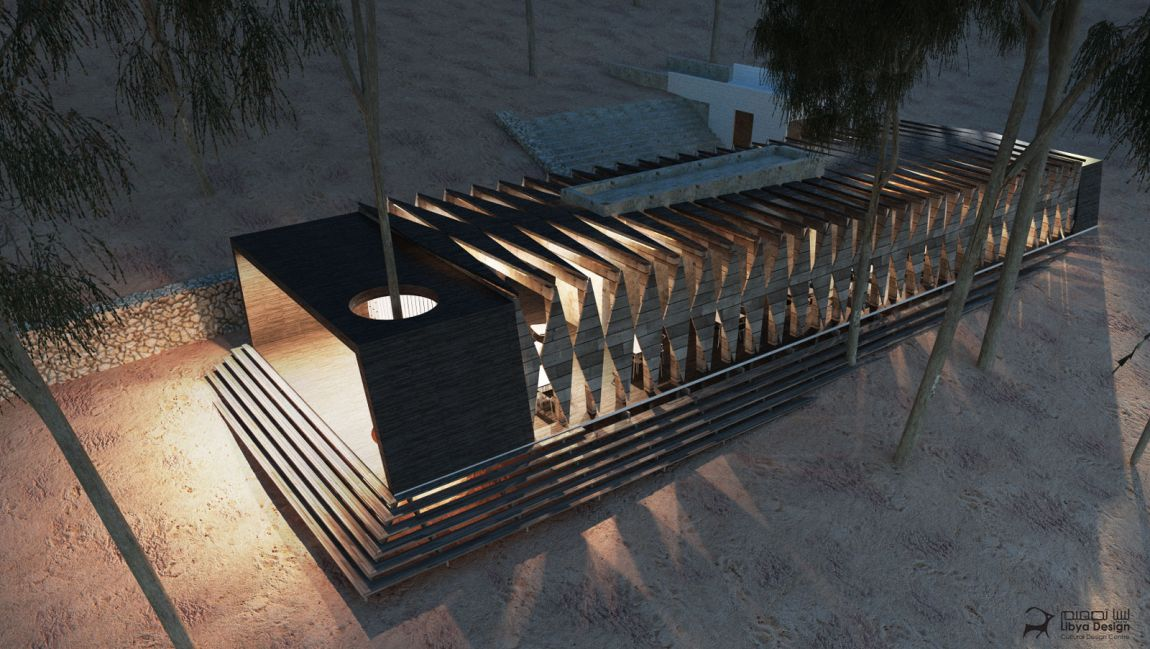 libya_design_Office_pavilion_05