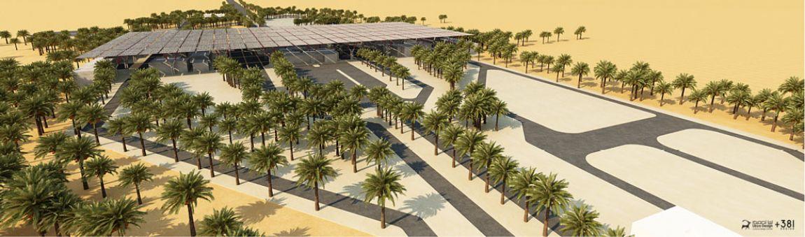 libya_design_Ghadames_border_gate_01