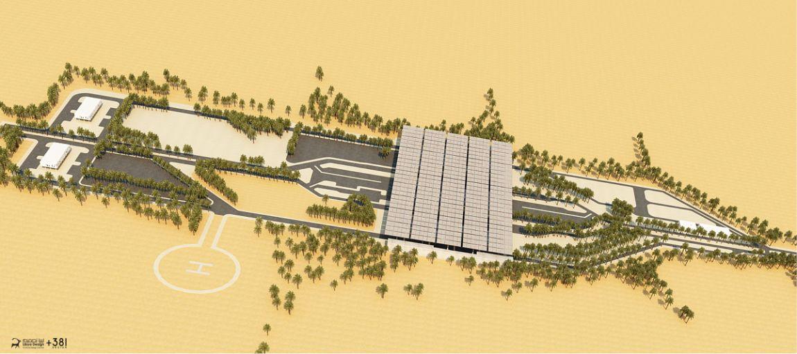 libya_design_Ghadames_border_gate_02