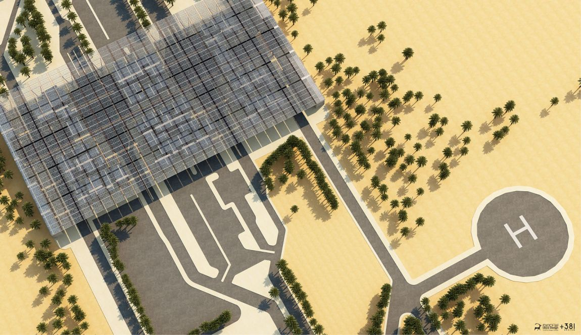 libya_design_Ghadames_border_gate_05