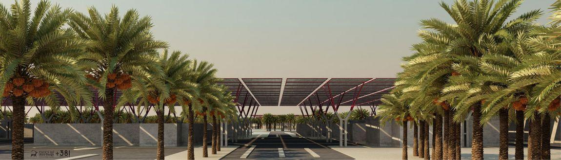 libya_design_Ghadames_border_gate_06