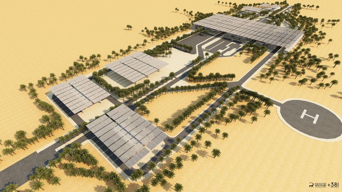 libya_design_Ghadames_border_gate_08