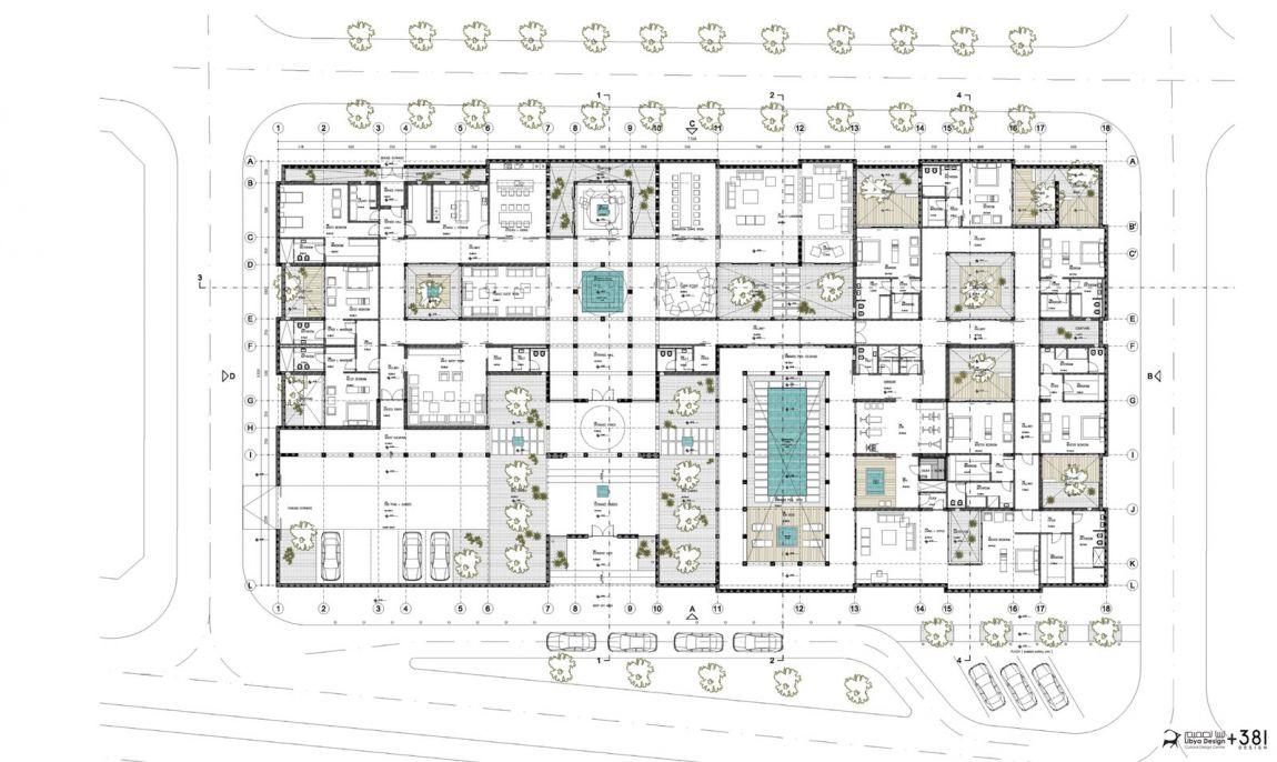libya_design_+381_Tripoli_Residence_03