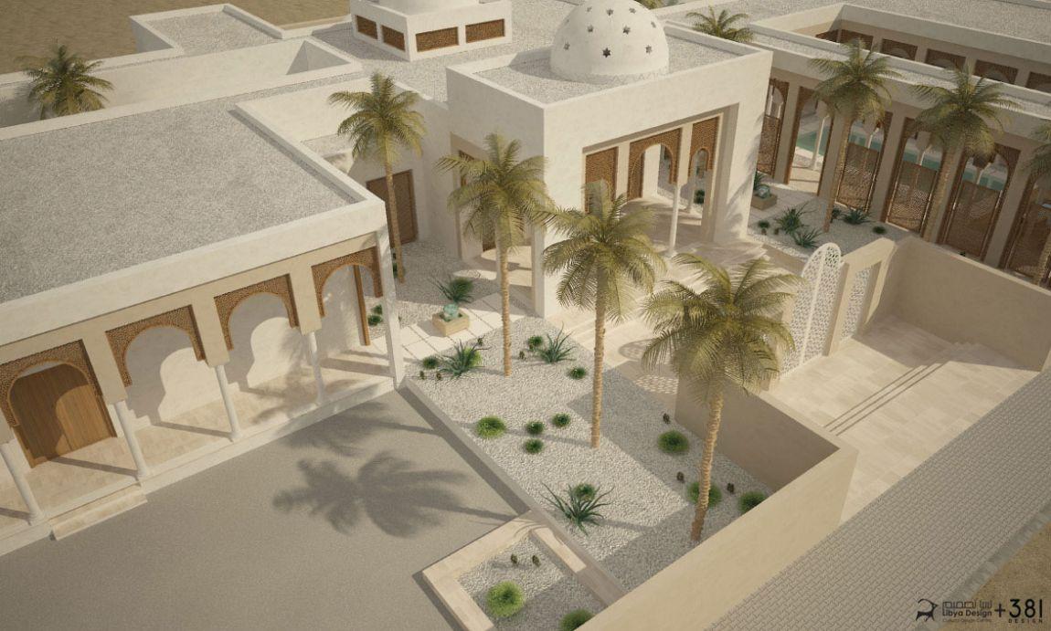 libya_design_+381_Tripoli_Residence_04