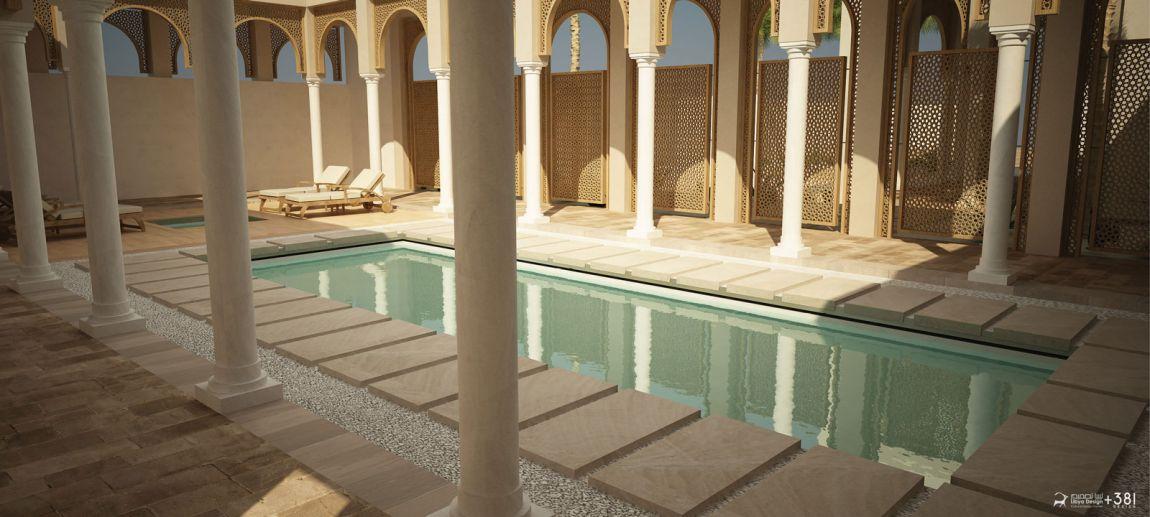 libya_design_+381_Tripoli_Residence_06