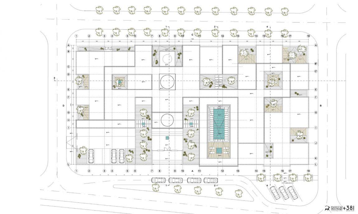 libya_design_+381_Tripoli_Residence_07
