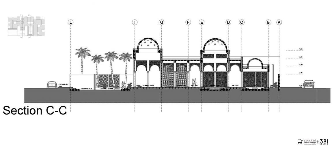 libya_design_+381_Tripoli_Residence_11
