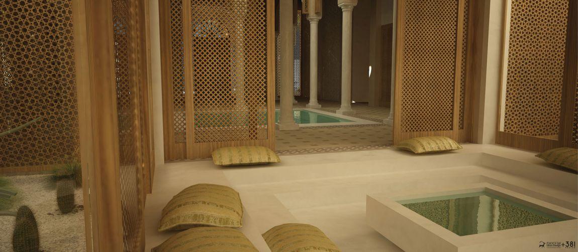 libya_design_+381_Tripoli_Residence_13