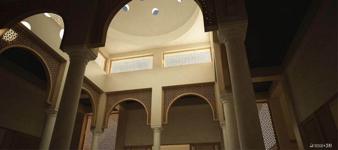 libya_design_+381_Tripoli_Residence_14