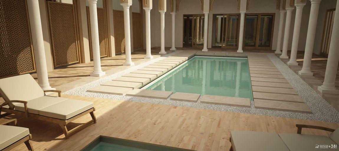 libya_design_plus381_Tripoli_Residence_01