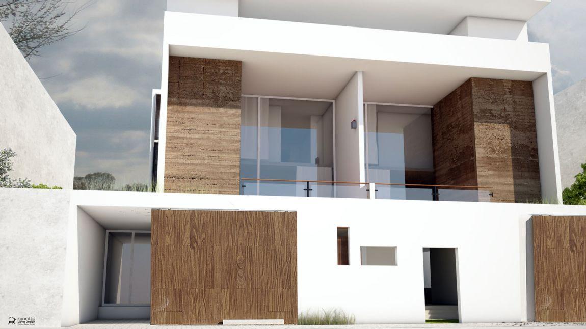 libya_design_Botalaq_Residence_03