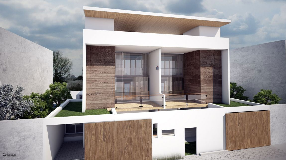 libya_design_Botalaq_Residence_05