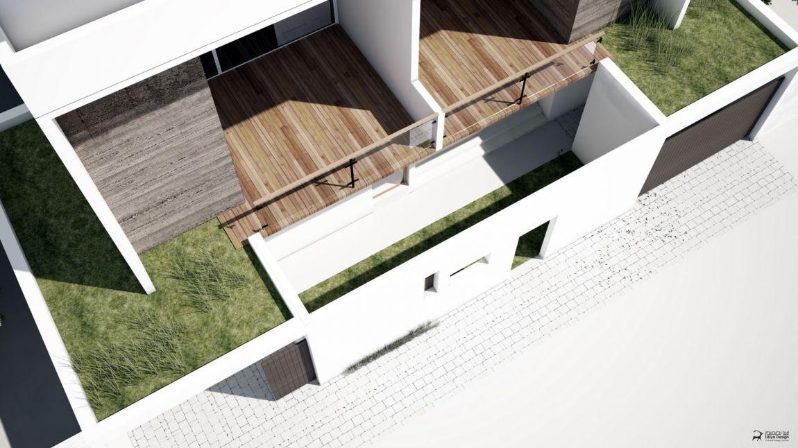 libya_design_Botalaq_Residence_07
