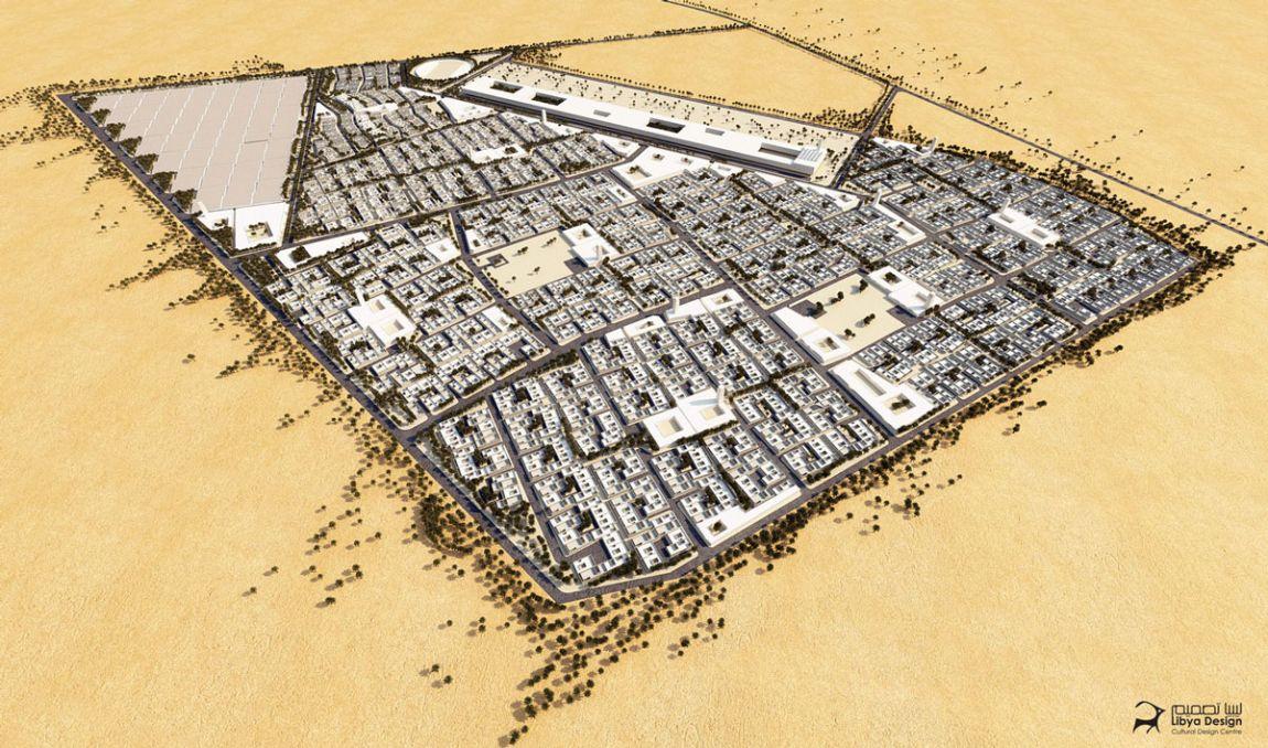 libya_design_+381_252_Master_Plan_01