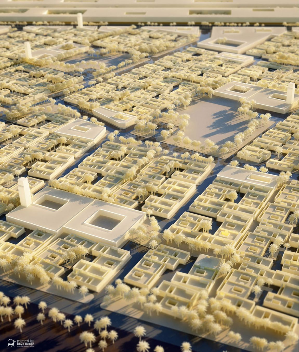 libya_design_+381_252_Master_Plan_03