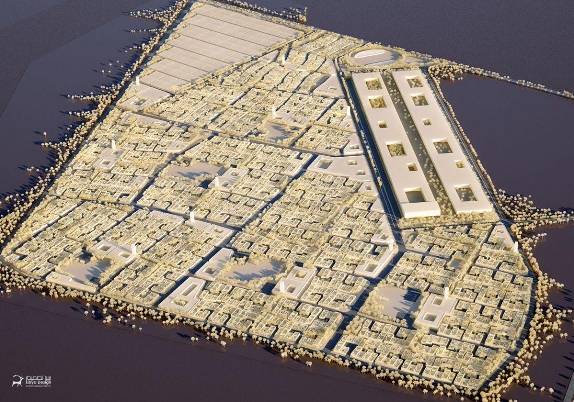 libya_design_+381_252_Master_Plan_09