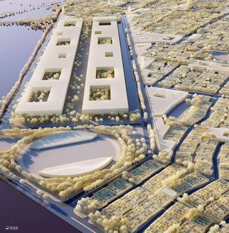 libya_design_+381_252_Master_Plan_11