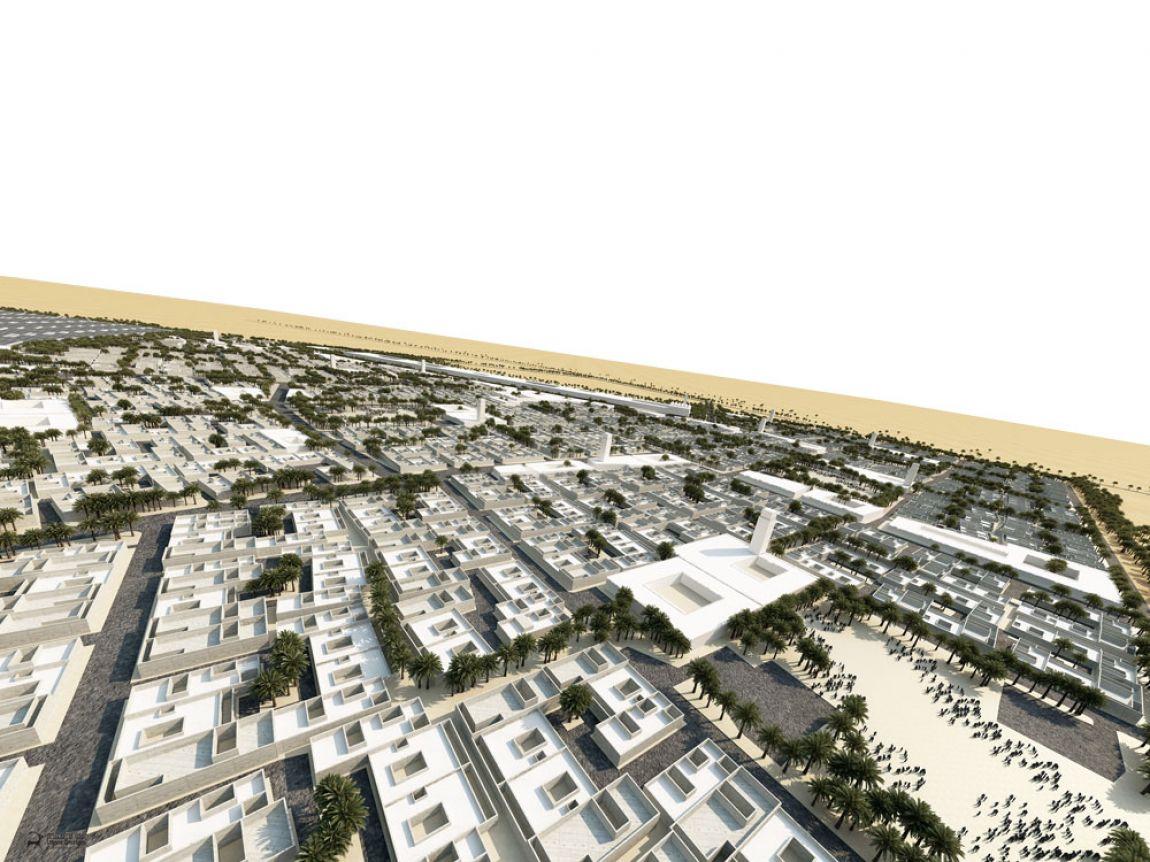 libya_design_+381_252_Master_Plan_12