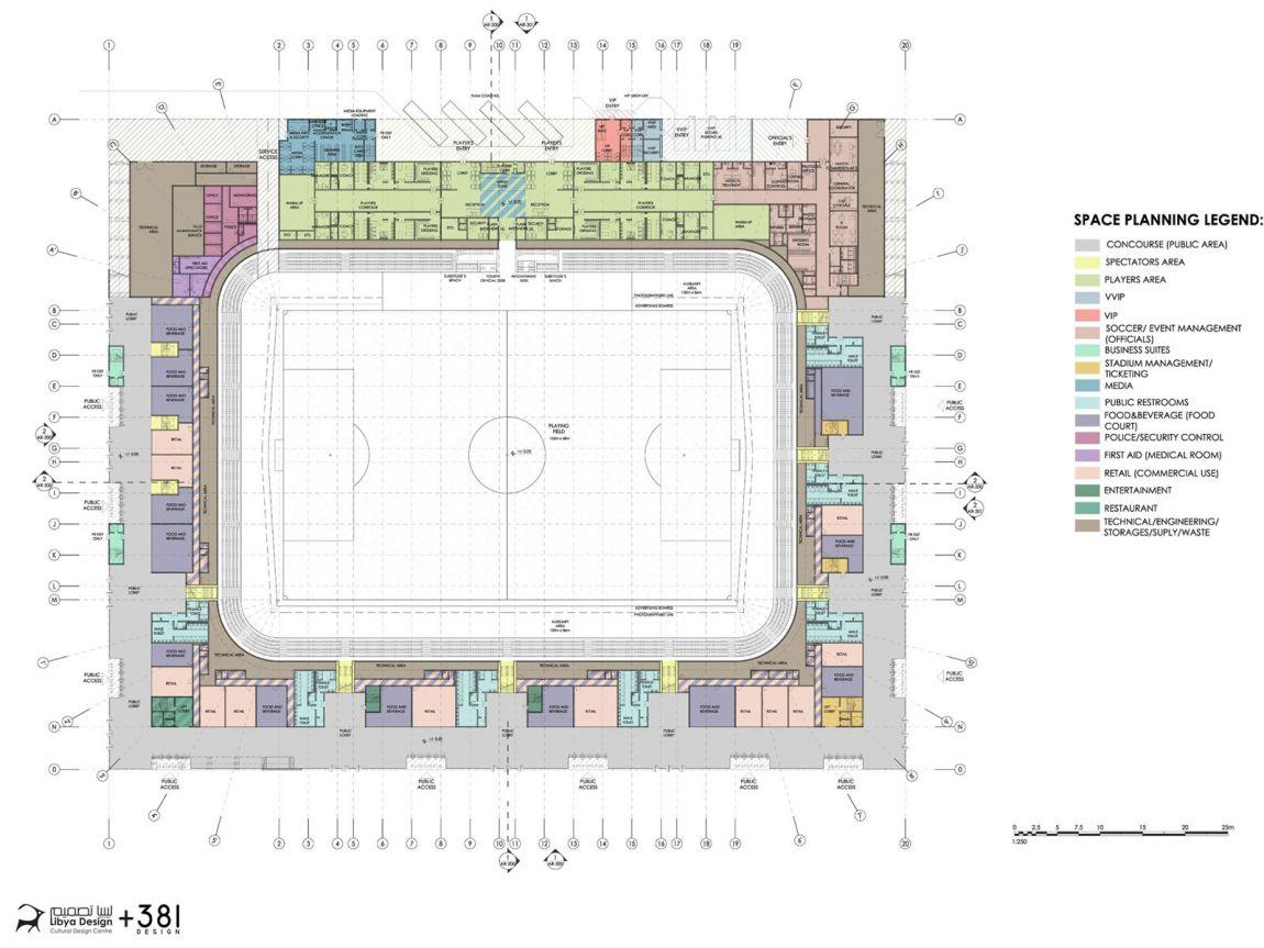 libya_design_Football_Stadium_Zliten_04