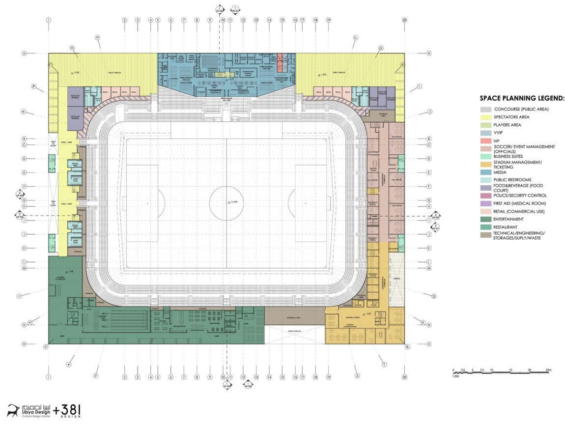 libya_design_Football_Stadium_Zliten_06