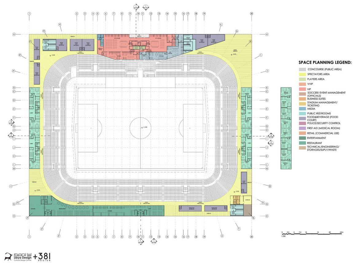 libya_design_Football_Stadium_Zliten_08