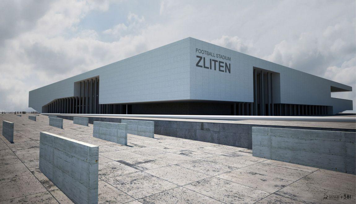 libya_design_Football_Stadium_Zliten_09