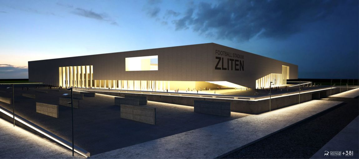 libya_design_Football_Stadium_Zliten_10