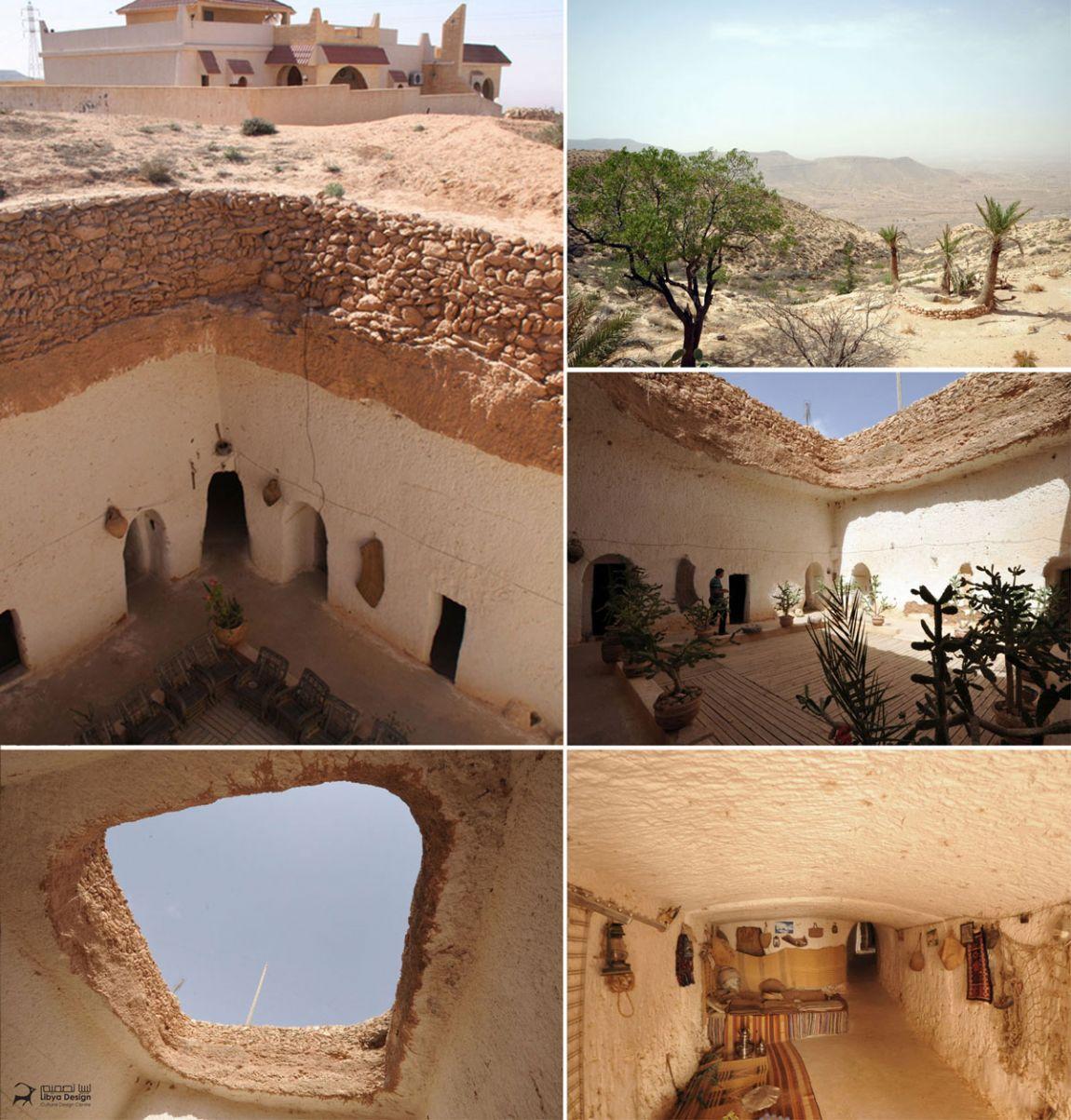 libya_design_Gharyan-Villa_05
