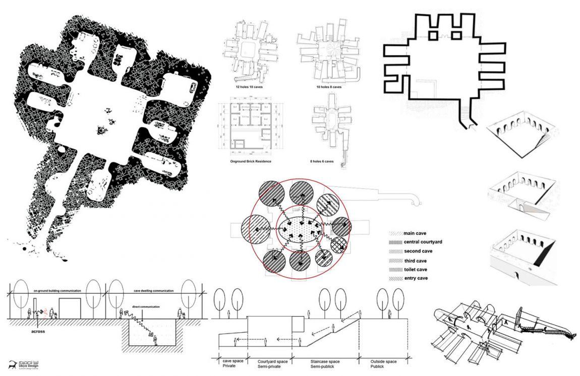 libya_design_Gharyan-Villa_06