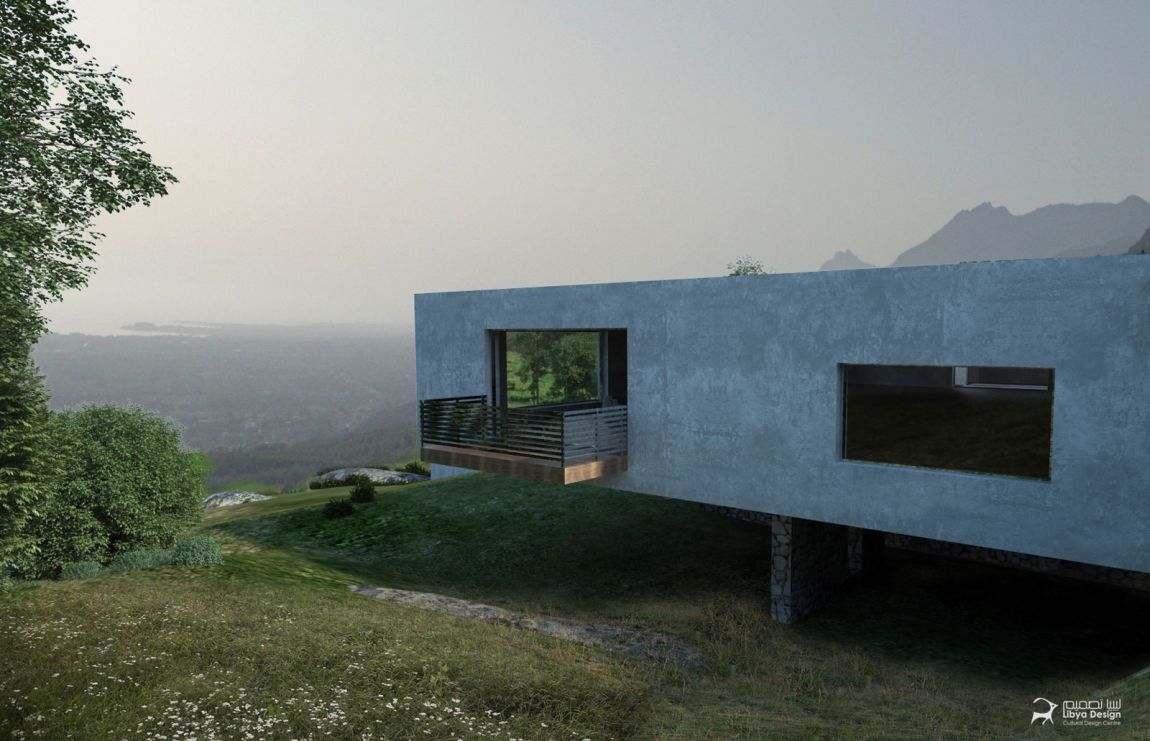 libya_design_Mountain_House__06
