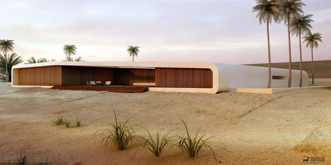 libya_design_Beach_House_02