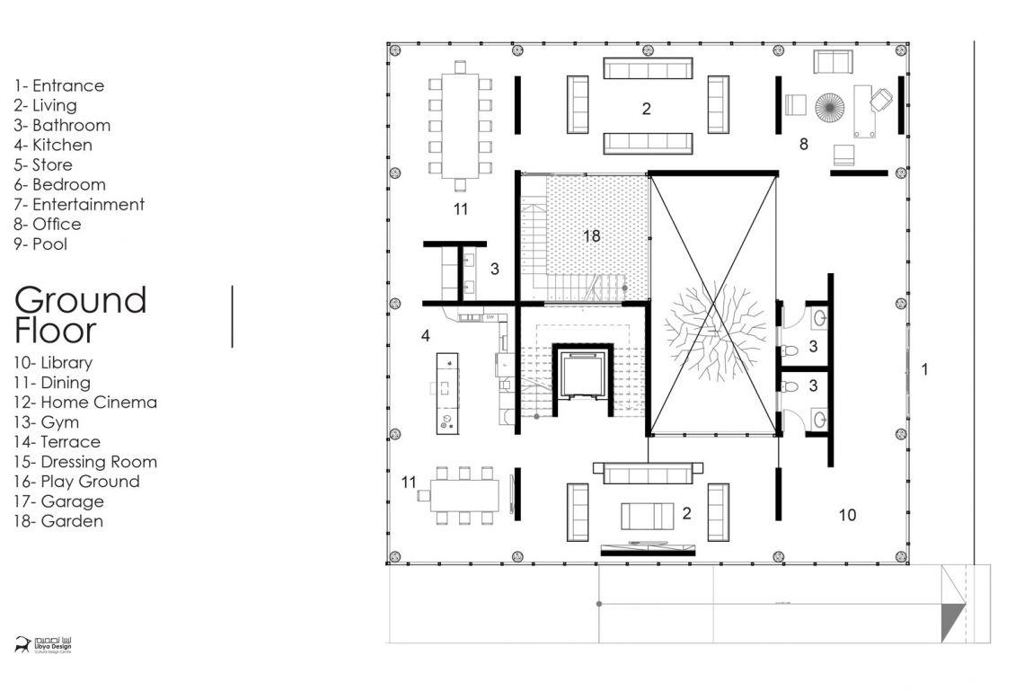 libya_design_Benghazi_Residence_04