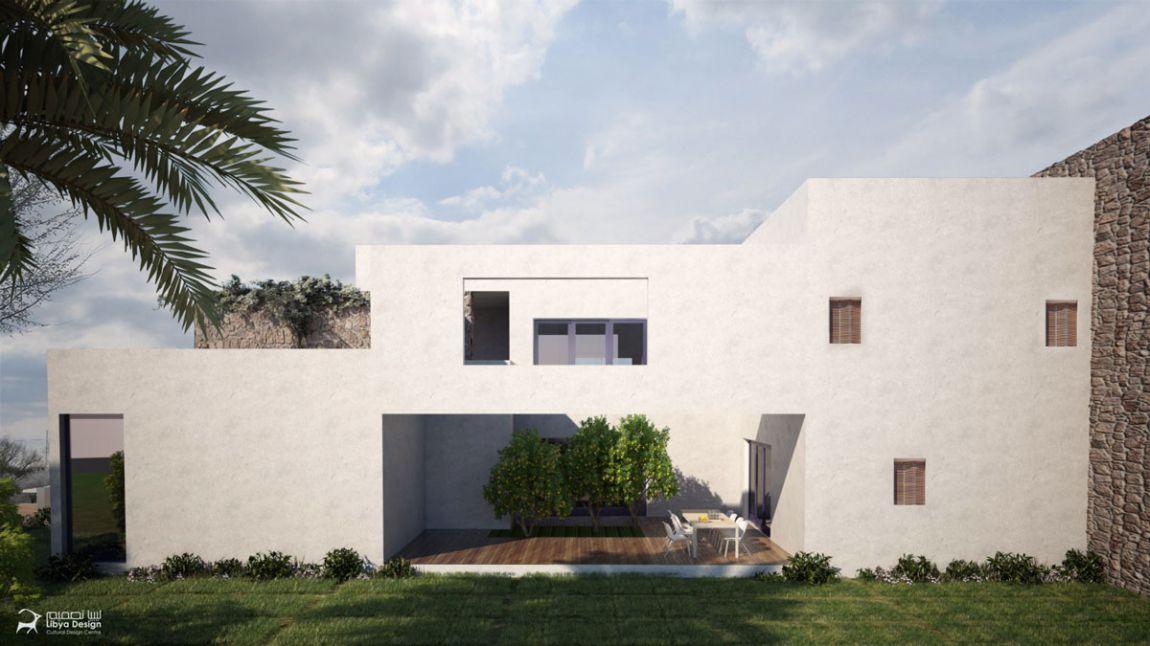 Libya_Design_Benghazi_Zawi_01