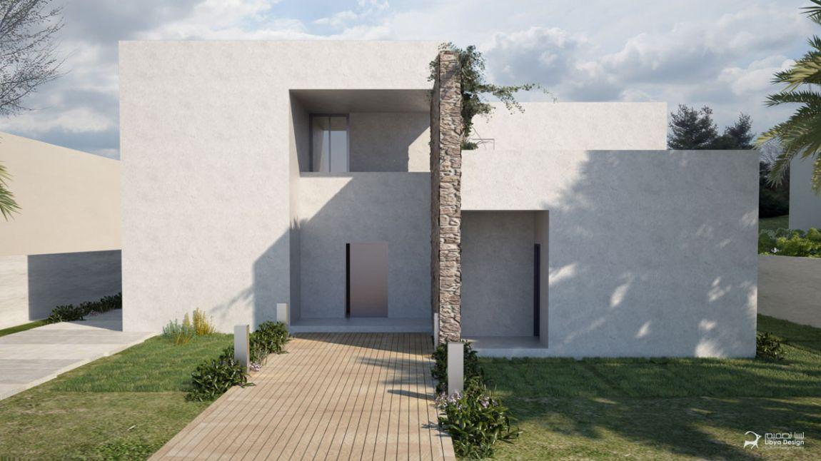 Libya_Design_Benghazi_Zawi_03