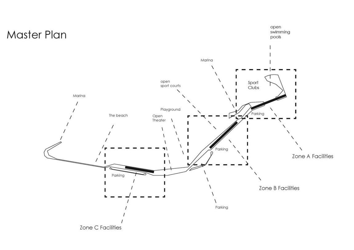 libay_design_Tripoli_line_02