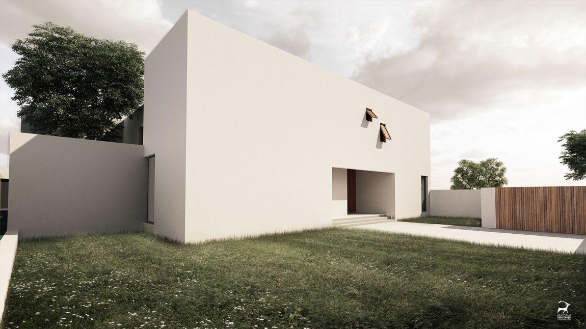 libya_design_+381_azuz_Benghazi_villa_02