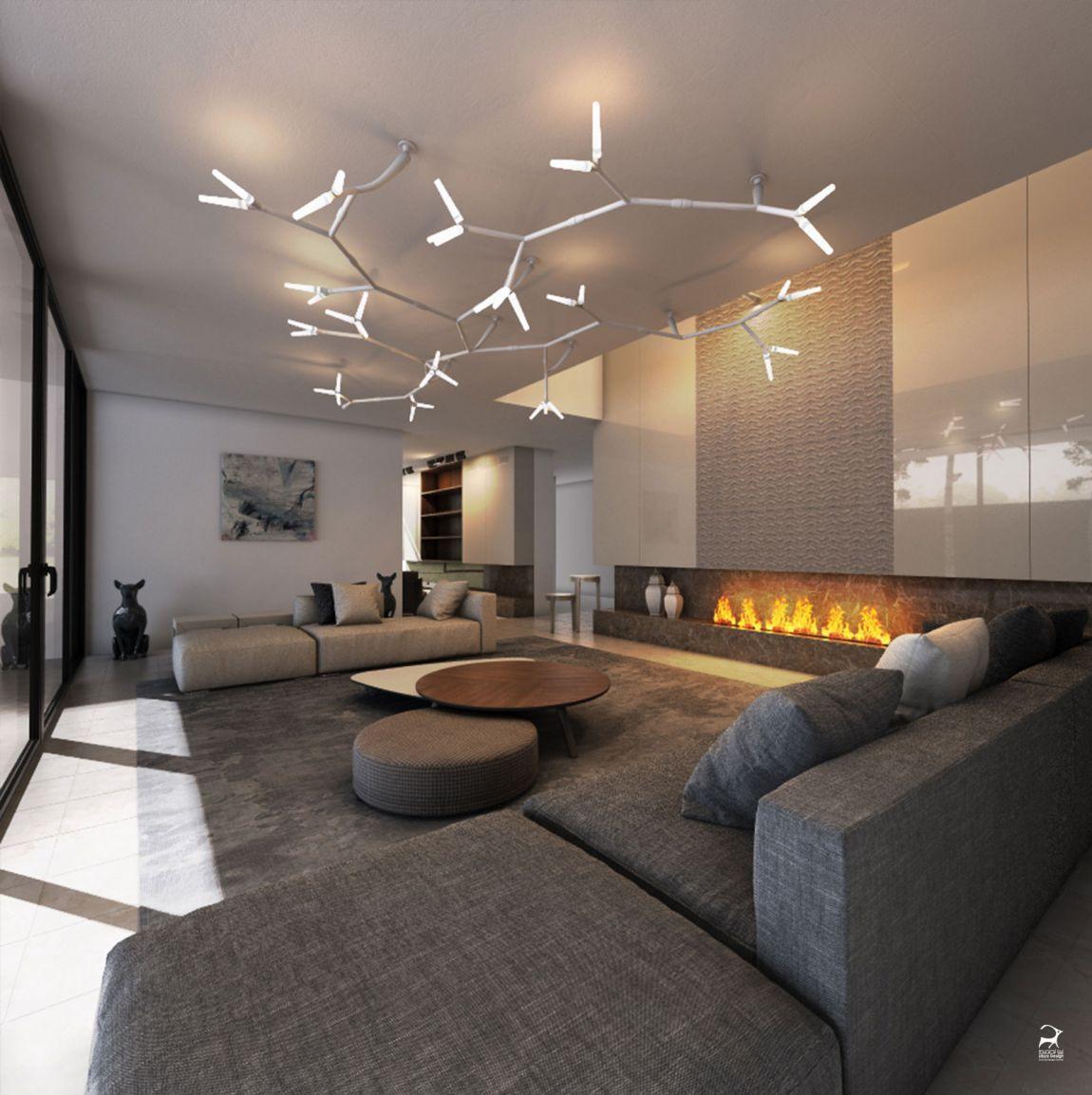 libya_design_+381_azuz_Benghazi_villa_05