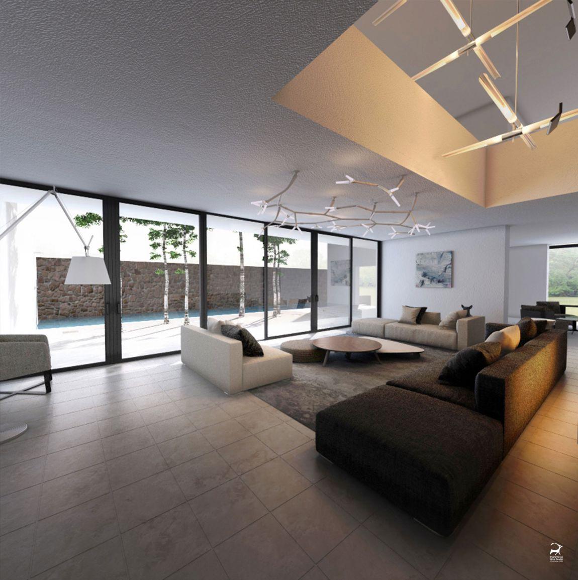 libya_design_+381_azuz_Benghazi_villa_09