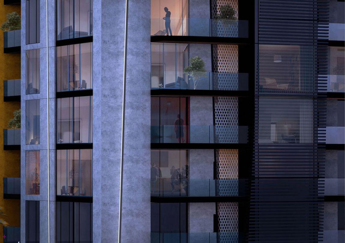 Residential_Tower_Dubai_United_Arab_Emirates_Plus_381_layout_design_architecture_08