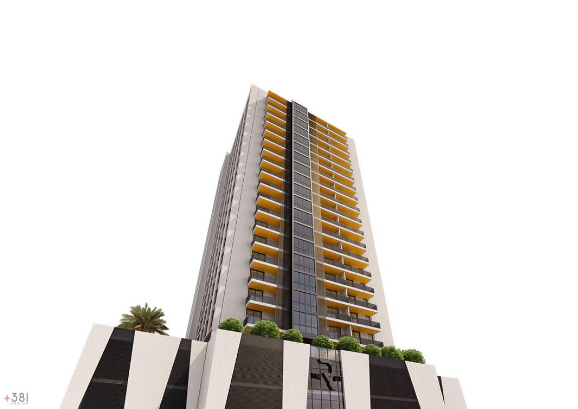 Residential_Tower_Dubai_United_Arab_Emirates_Plus_381_layout_design_architecture_10