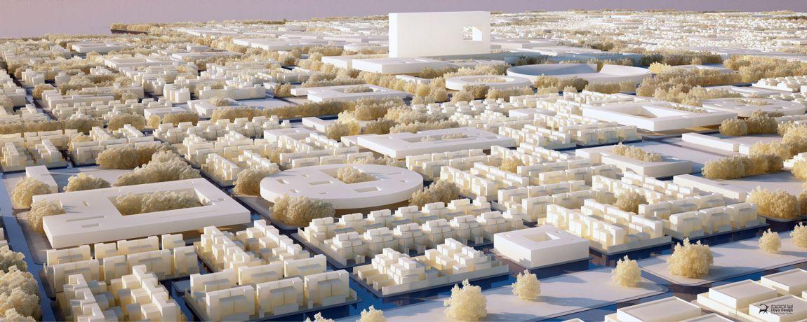 libya_design_381_505_Master_Plan_10