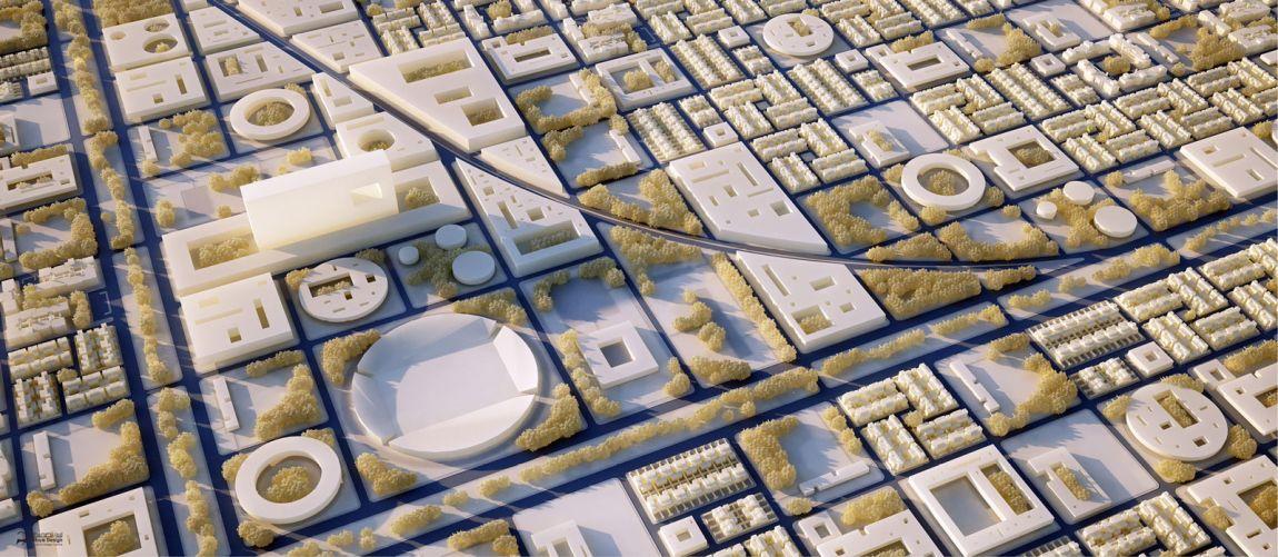 libya_design_381_505_Master_Plan_11