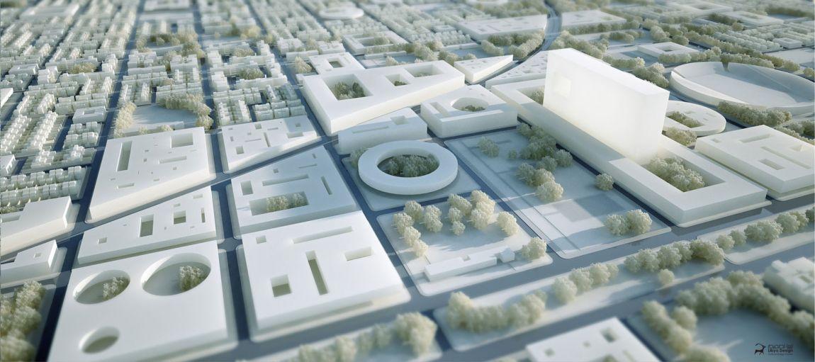 libya_design_381_505_Master_Plan_12